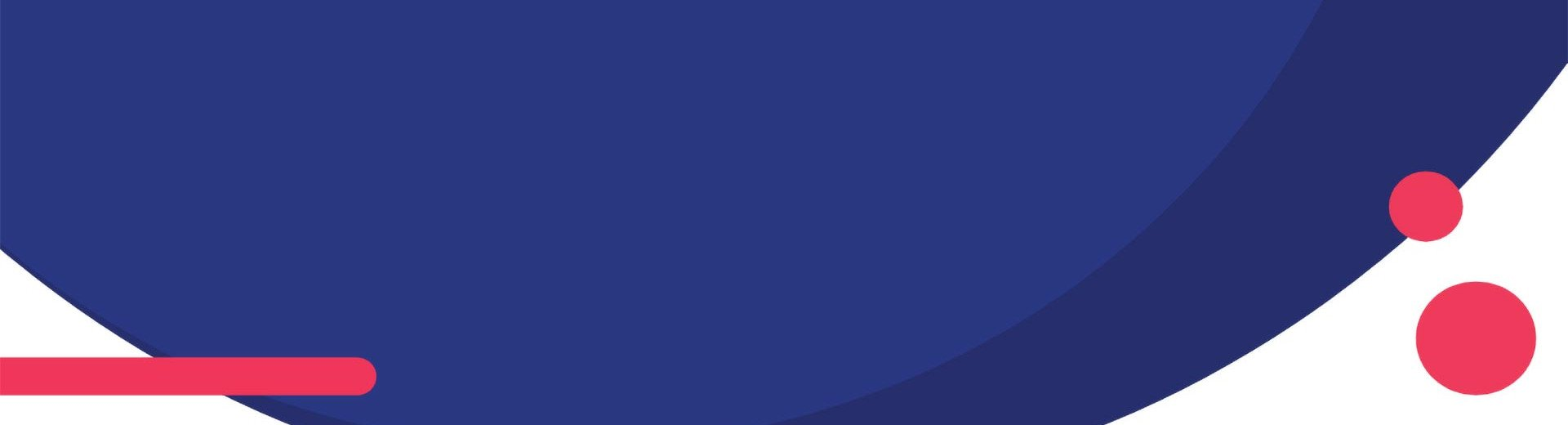 Okładka artykułu 5 edycja konferencji I DESIGN — Weź udział w wydarzeniu i pomóż potrzebującym