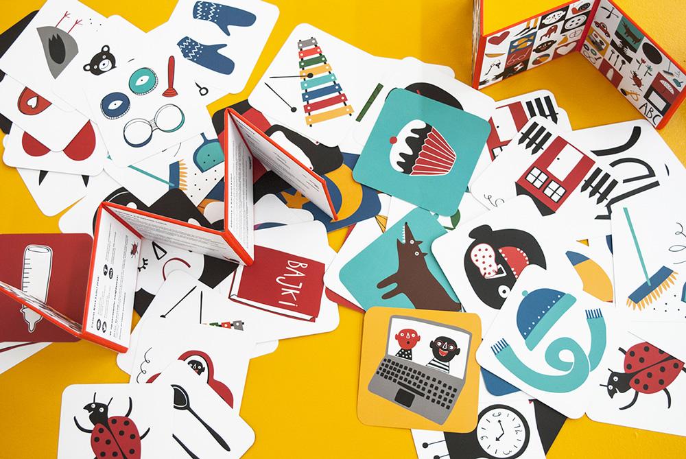 Wystawa na Gdynia Design Days