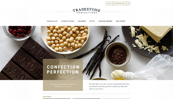 tradestoneconfections