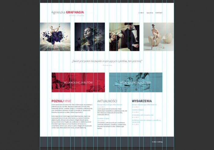 Responsywna-strona-internetowa-z-Adobe-Photoshop-i-Edge-Reflow-Tworzenie-strona-na-gridzie
