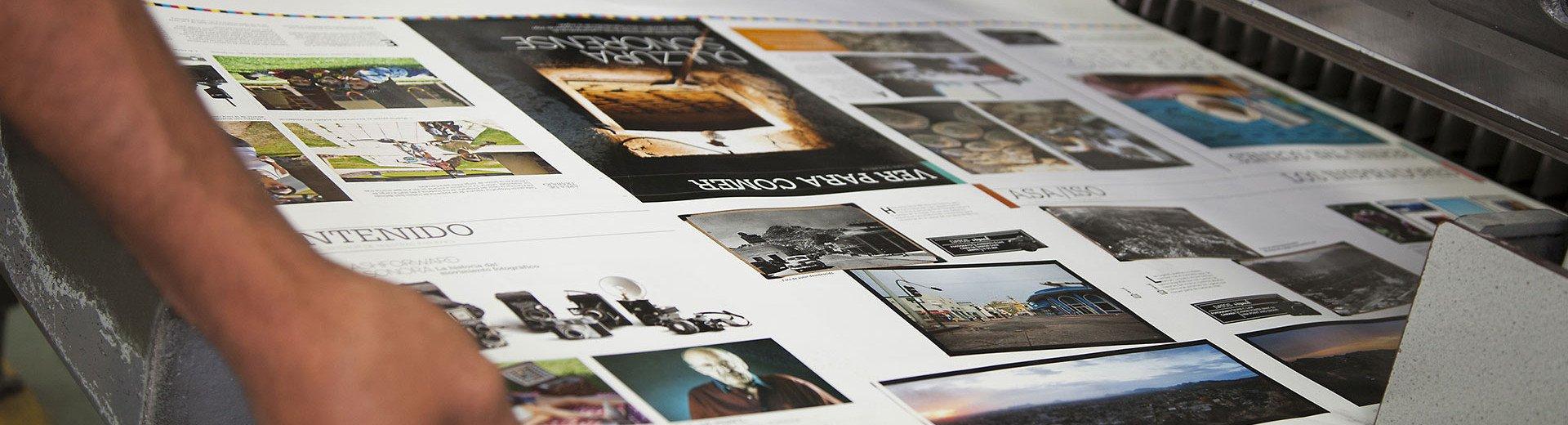 Okładka artykułu Jak dobrać odpowiednie DPI? — Podstawowe zasady tworzenia plików do druku