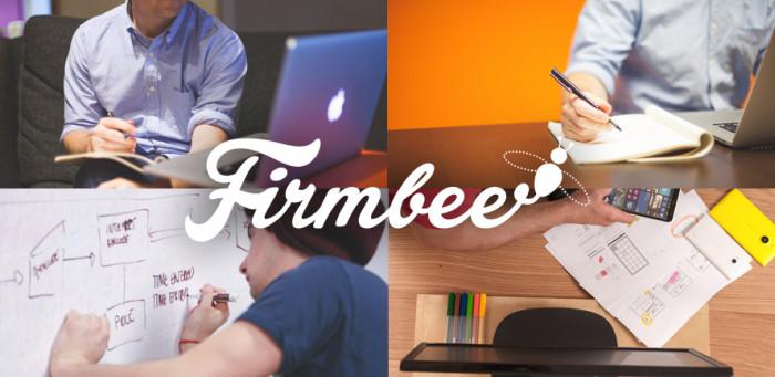firmbee