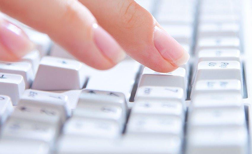 Okładka artykułu Formularze w HTML5 — Zmiany i nowe zasady używania