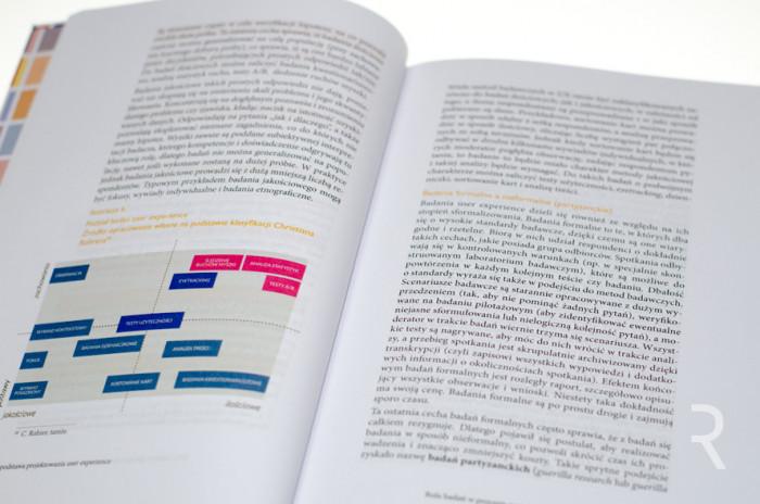 badania-jako-podstawa-projektowania-user-experience-i-moscichowska-b-rogos-turek-recenzja-04