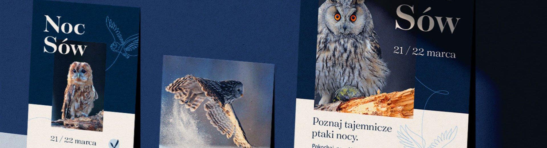 Okładka artykułu Cudze chwalicie, swego nie znacie — Inspirujące projekty Polaków #48
