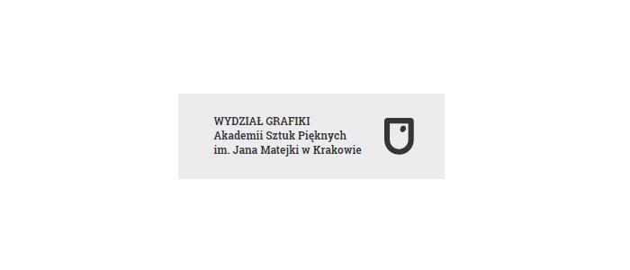 Studia graficzne w województwie małopolskim