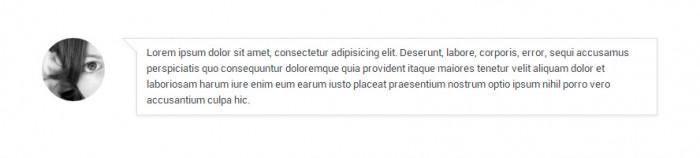 Dymek-z-komentarzem-html-css