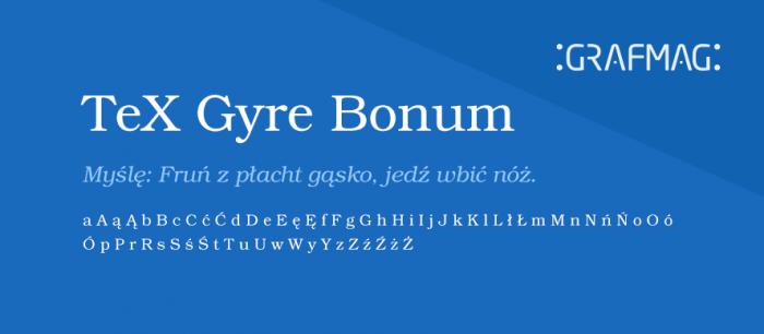 TeX-Gyre-Bonum