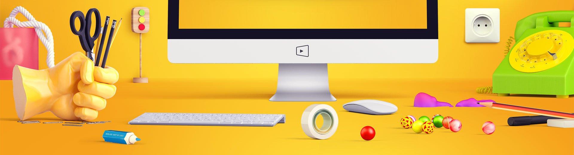 Okładka artykułu Lato z UX na Eduweb — Naucz się projektować interfejsy