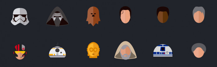 star-wars-the-force-awakens-icons