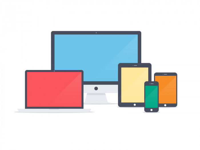 08-apple-devices
