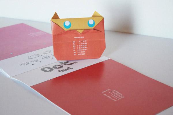 7-origami3