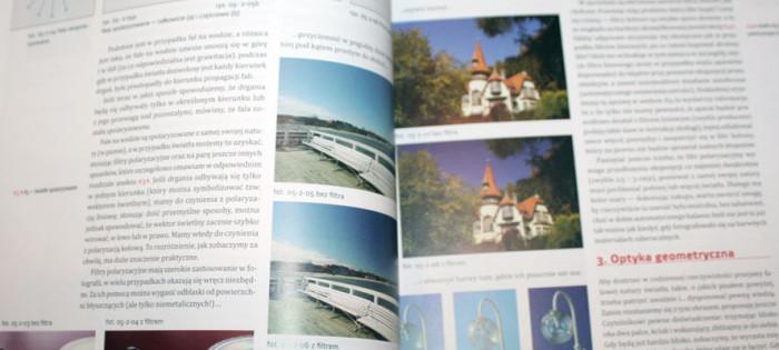 04 Kalejdoskop fotografii Miedzy technika a sztuka Leszek J Pekalski recenzja