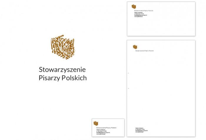wywiad-z-joanna-michalek-laureatka-konkursu-design28-09