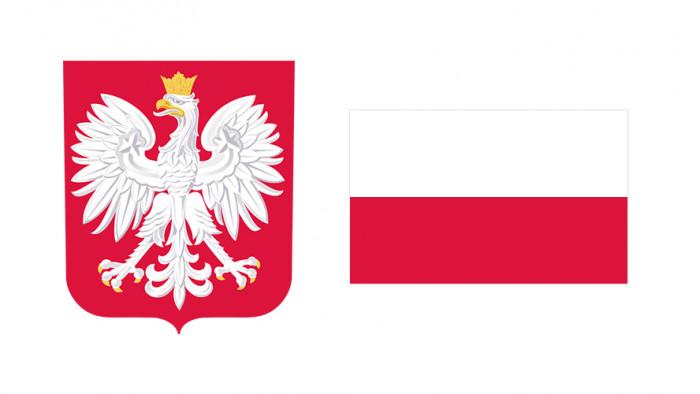 godlo-i-flaga-polski-z-ustawy2