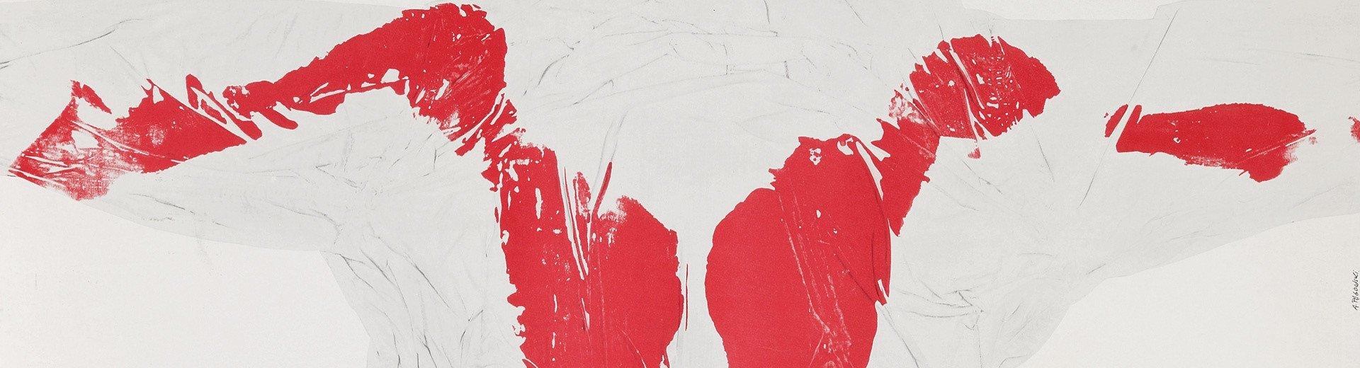 """Okładka artykułu """"Dzisiejsi młodzi projektanci nie patrzą na Polskę, patrzą na świat"""" — Rozmowa z Andrzejem Pągowskim"""