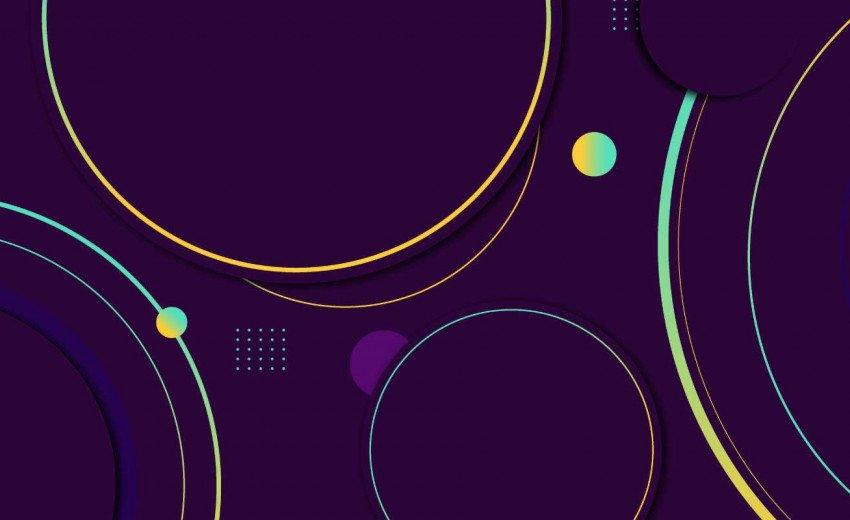 Okładka artykułu Zapraszamy na BEST Design Week — Warszawa, 18-25 października