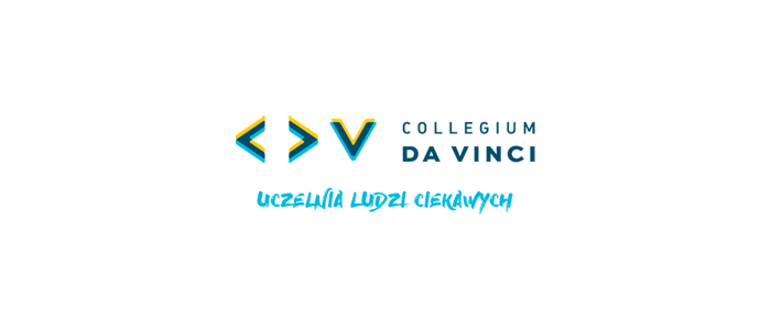 Studia graficzne w województwie wielkopolskim