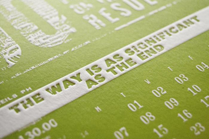 13-letterpress3