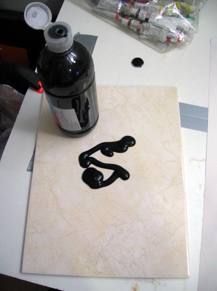 05 Analogowy warsztat Tworzenie wlasnych materialow graficznych