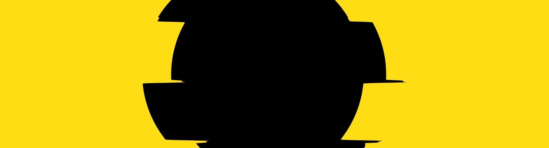 Okładka artykułu Czas na egzekucję — Druga edycja konferencji graficznej Projekcje już w czerwcu w Poznaniu