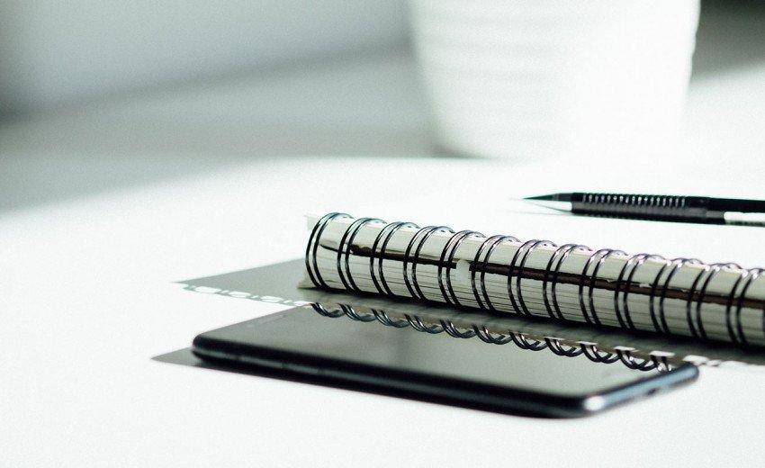 Okładka artykułu Co nowego dla projektantów? — Ciekawe linki - styczeń 2019