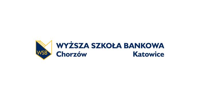 Wyższa Szkoła Bankowa w Chorzowie/w Katowicach