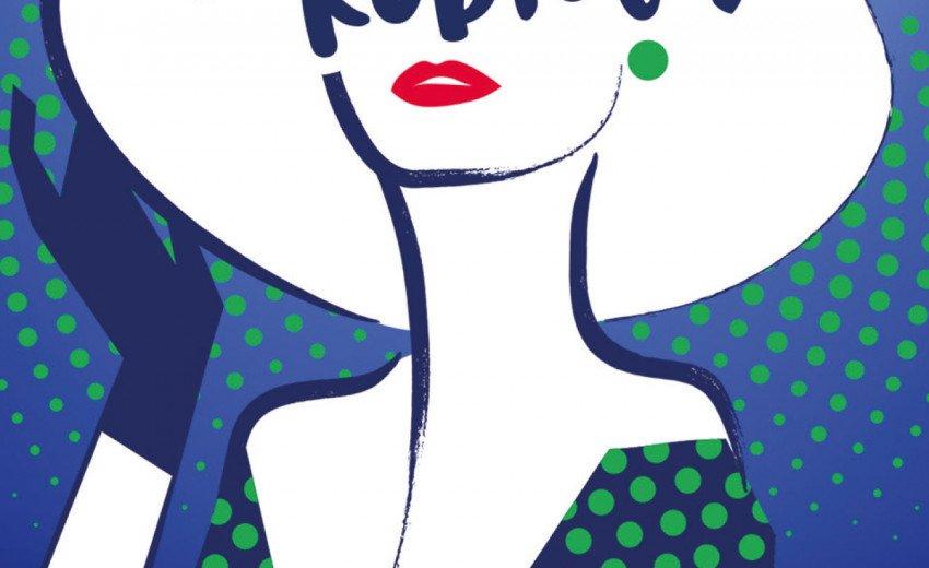 Okładka artykułu III edycja konkursu Design by Śliwka Nałęczowska wystartowała! — Zgłoś swoją pracę