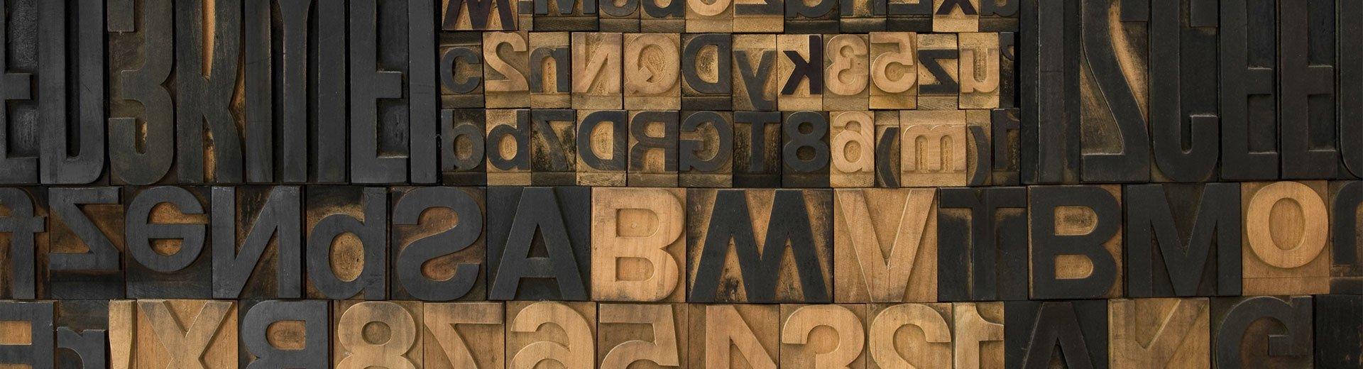 Okładka artykułu Darmowe fonty z polskimi znakami — Część #29