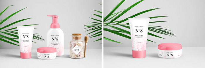 cosmetics-packaging-psd-mockup