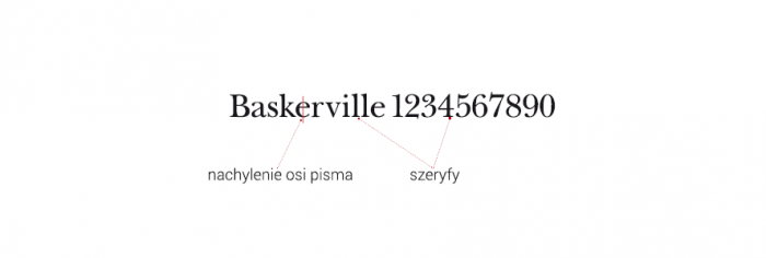 Pisma-barokowe