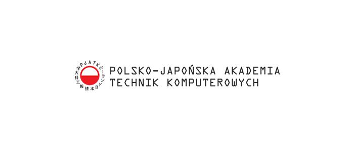 Studia graficzne w województwie mazowieckim