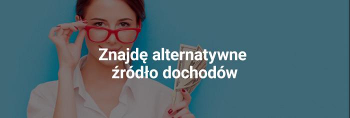 Znajde-alternatywne-zrodlo-dochodow