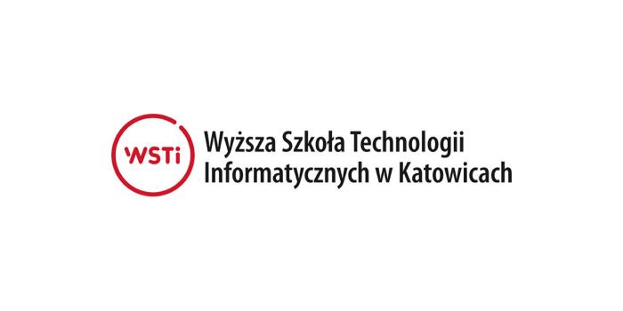 Wyższa Szkoła Technologii Informatycznych w Katowicach