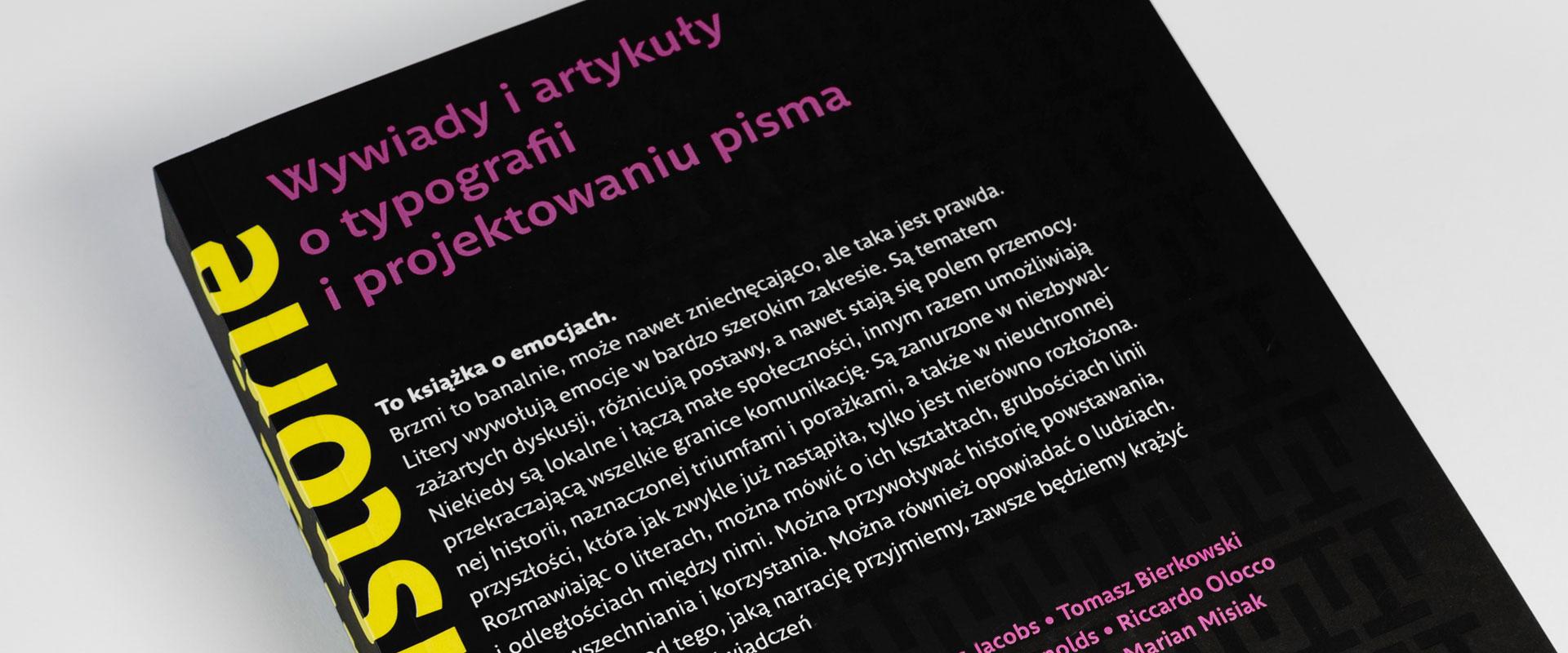 Okładka listy artykułów autora Beata Bartecka