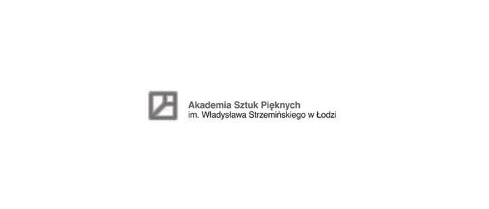 Studia graficzne w województwie łódzkim