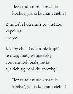 sklad-tekstu-font-Brioso