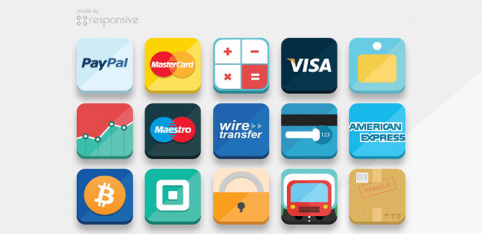 Freebie-E-Commerce-Icon-Set-33-Icons-PNG-PS-AI