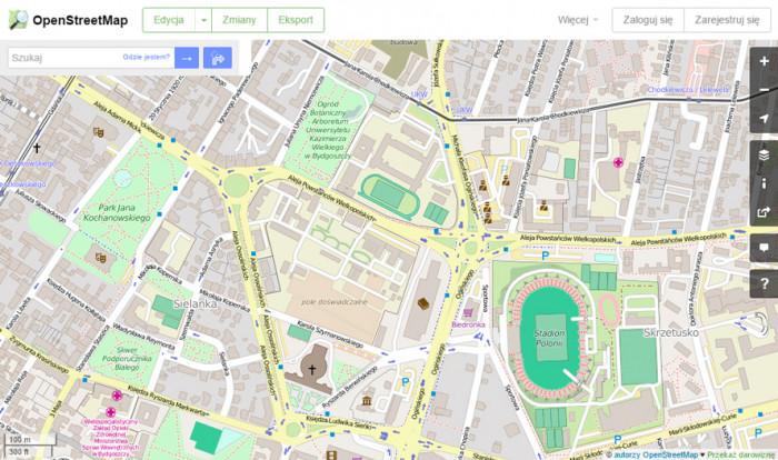 pobieranie-mapy-pen-street-maps