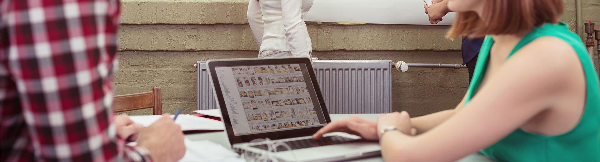 Okładka artykułu 8 rzeczy, które chciałabym wiedzieć — Zanim założyłam własną firmę