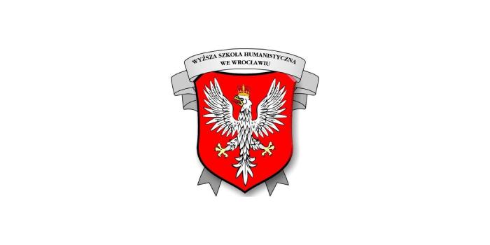 Wyższa Szkoła Humanistyczna we Wrocławiu