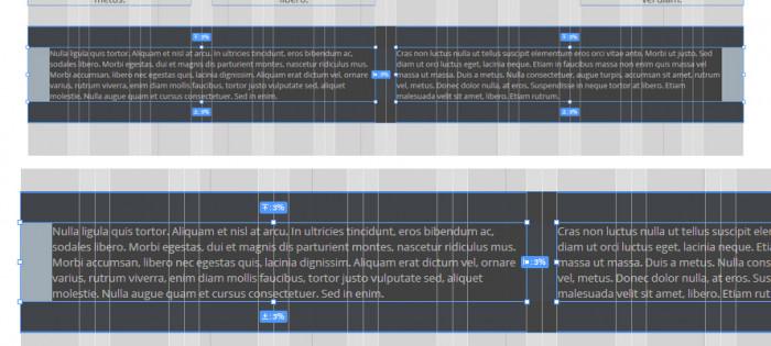 10 Projektujemy-responsywna-strone-z-wykorzystaniem-Adobe-Edge-Reflow