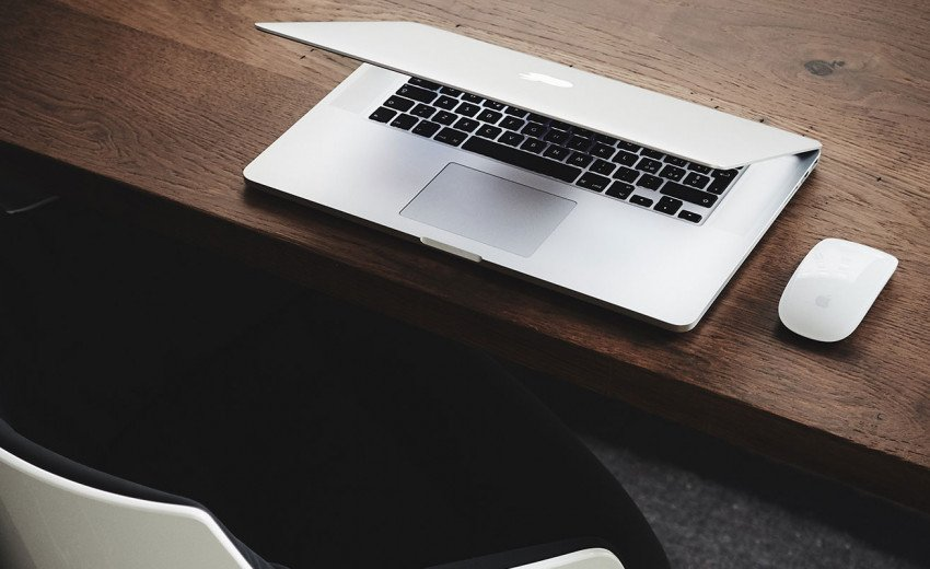 Okładka artykułu Zacznij zarabiać jako freelancer — Kilka podstawowych rad