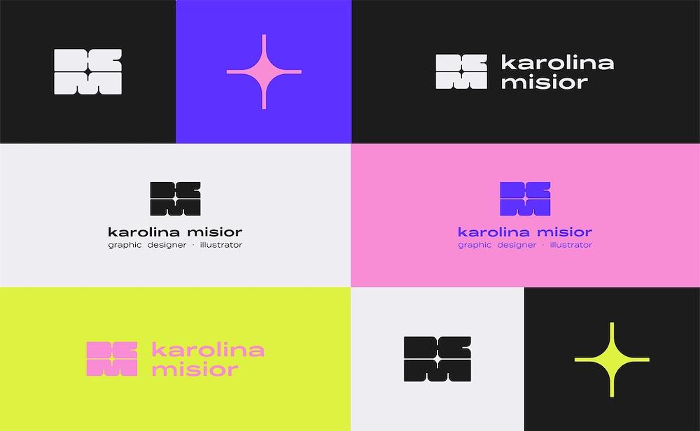 personal identity, Karolina Misior