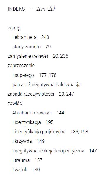 projektowanie-indeksu-2