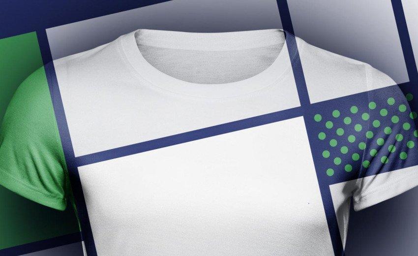 Okładka artykułu Zaprojektuj grafikę na T-shirt i wygraj nawet 10 tys. — Weź udział w IV edycji konkursu Design by Śliwka Nałęczowska