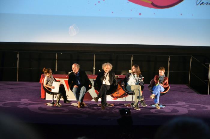 Panel-dyskusyjny