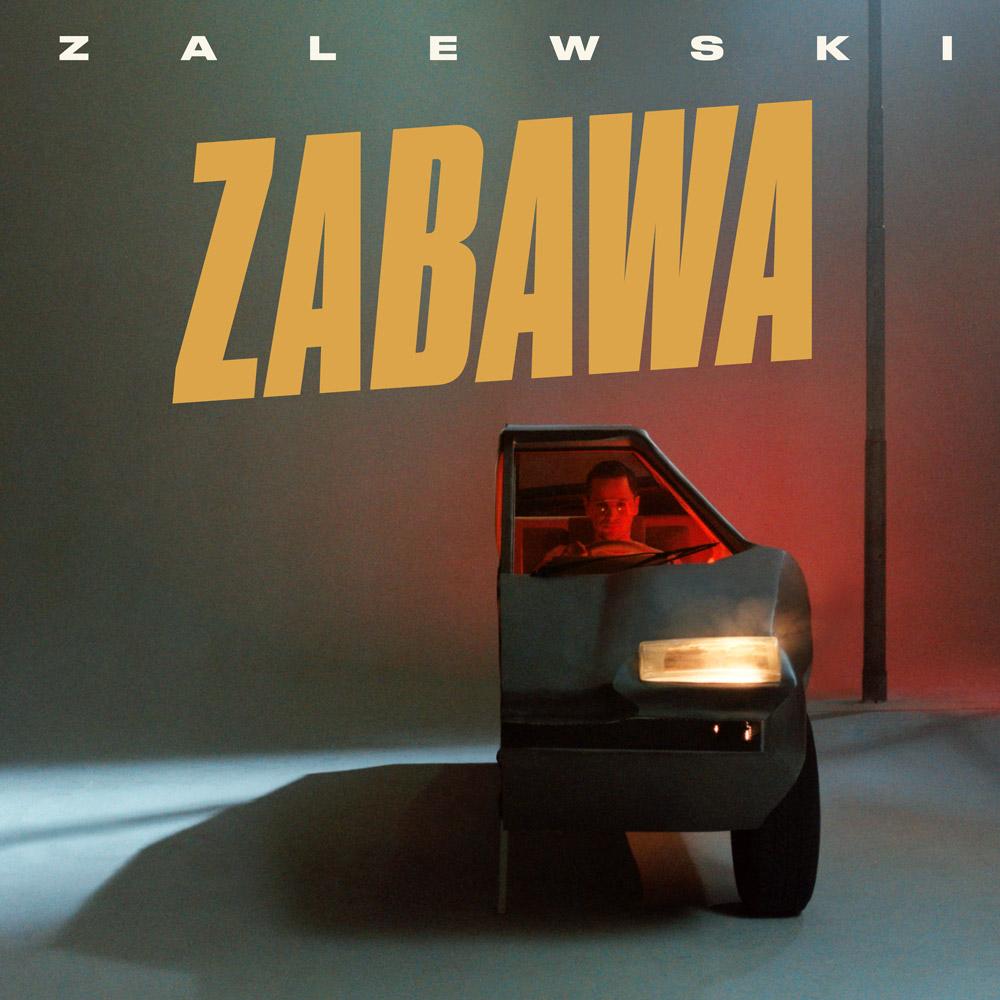 Konkursu 30/30 na najlepszą polską okładkę płytową