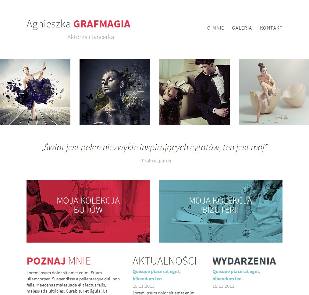 Responsywna-strona-internetowa-z-Adobe-Photoshop-i-Edge-Reflow-Strona-w-widoku-994