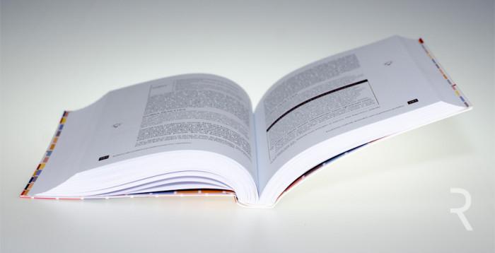 badania-jako-podstawa-projektowania-user-experience-i-moscichowska-b-rogos-turek-recenzja-08